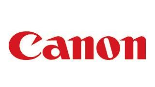 Canon